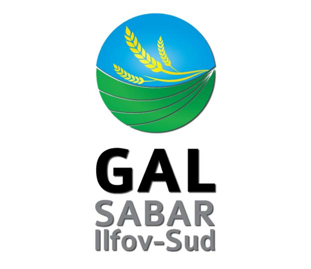 Gal Sabar